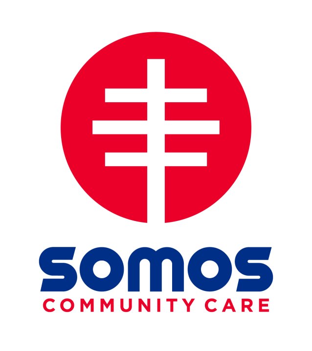SOMOS-logo-kit17-1-copy-min