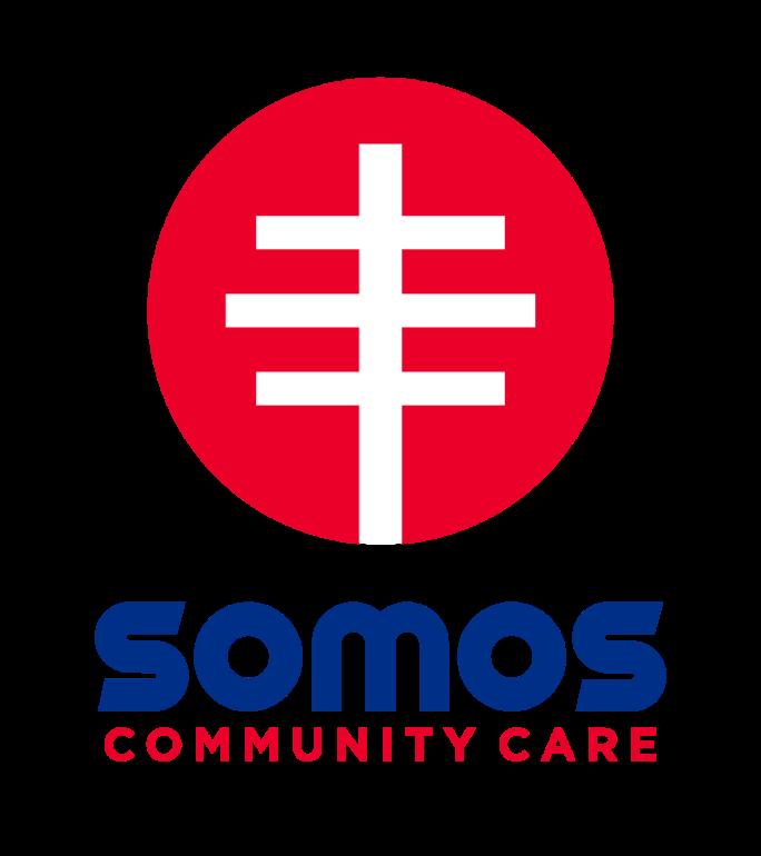 SOMOS-logo-kit17-1-copy-min
